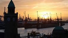 Hamburg Hat Jetzt Einen Laden Speziell F 252 R Seeleute