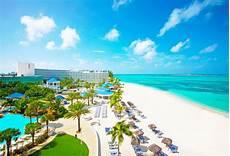 meli 225 nassau beach all inclusive nassau updated 2019 prices