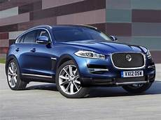jaguar of novi jaguar planira novi suv imeni q type in qx že
