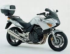 Honda Cbf600s Review Motorcycle Specs