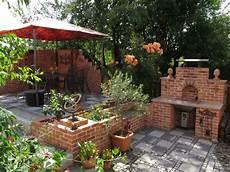 Grillplatz Suche Terrassen Ideen Garten
