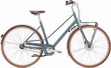 Fahrräder Zum Kaufen - pin mina auf fahrrad fahrrad fahrrad damen