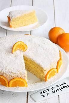 torta margherita con crema pasticcera e fragole torta margherita con crema all arancia ricetta torta farcita nel 2019 torta margherita torte