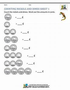 money worksheets grade 1 canadian 2167 canadian money worksheets