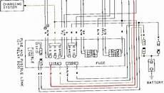 Ca18det Alternator Wiring Forum Forum Datsun