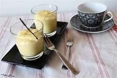 crema pasticcera di ernst knam crema pasticcera di ernst knam pasticceria ricette e crema