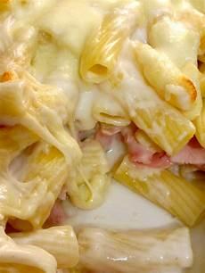 gratin de pate jambon 92678 gratin de p 226 tes au jambon blanc et b 233 chamel all 233 g 233 e diet d 233 lices recettes diet 233 tiques