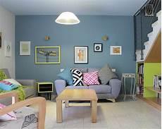 Konsep Ruang Tamu Kecil Desainrumahid
