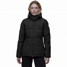 womens canadian goose winter coats canada goose chelsea parka s backcountry