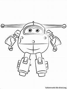 kolorowanka robot roblox maluchypl robux hack june may