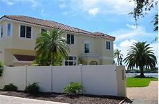 crisp home point crisp home sells for 2 7 million sarasota your