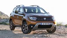 test duster 2018 anwb test dacia duster 2018