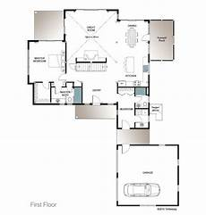 timberpeg house plans lakewood nh 5924 floor plan timberpeg post and beam