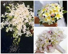 fiori d arancio il villaggio degli sposi i fiori per il bouquet consigli