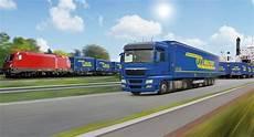 Malvorlagen Lkw Walter Nachhaltigkeitspreis Logistik 2019 Bvl Zeichnet Lkw