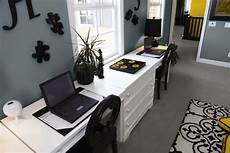 colour tips for your home office home trends magazine
