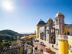 voyage auchan portugal circuit tresors du portugal circuit portugal avec voyages