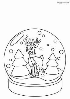 weihnachten malvorlagen kostenlos und musik tannenbaum malvorlage kostenlos 187 tannenb 228 ume ausmalbilder