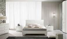 spar camere da letto se vuoi stupire scegli una da letto spar