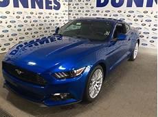 G 252 Nstige Finanzierung F 252 R Den Ford Mustang 2017