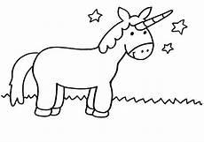 Malvorlagen Disney Unicorn Unicorn Coloring Pages Ausmalbilder Einhorn Zum