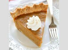 recipes using libby's pumpkin pie mix
