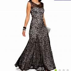windsor dresses black and white prom dress brand new poshmark
