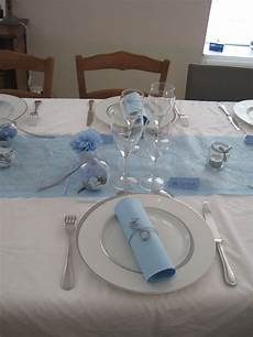déco table mariage 26965 fresh deco table enfant mariage mariage francais on home table ideas 2600