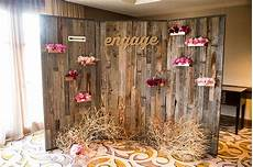rustic wedding welcome bags from engage 14 the destination wedding blog jet fete by bridal bar
