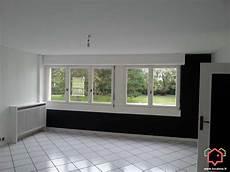 leboncoin location maison a louer leboncoin