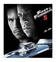 Fast And Furious 5 En Pdf Gratuit Avis