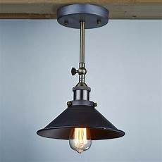 classical wall l light american style nostalgic little