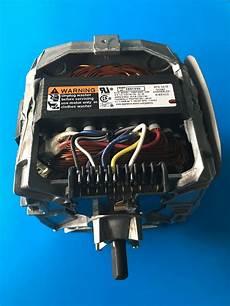refacciones lavadora whirlpool motor 2 velocidades whirlpoo 1 684 00 en mercado libre