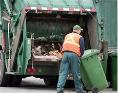Garbage Collection by Why You Should Be Excited About Garbage Collection In Ruby