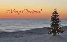 merry christmas from florida j m wetherington sr