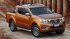 nissan np 300 2015 np300 nissan navara review carsguide