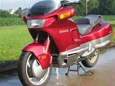 Honda Pacific Coast - buy 1990 honda pacific coast standard on 2040 motos