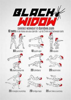 übungen für zuhause workout abnehmen zu hause bilder 187 hotripabli ga