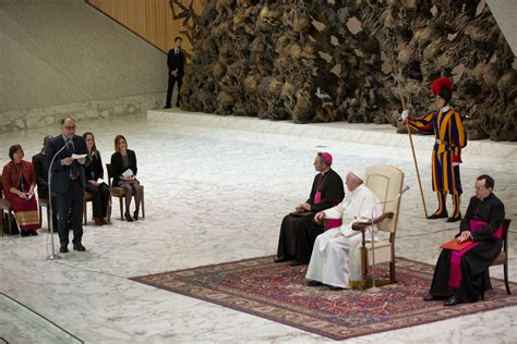 Economy Of Communion