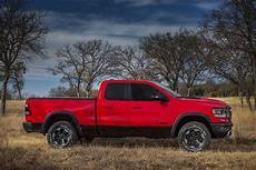 height of a 2019 dodge ram 2019 2020 dodge price