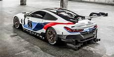 Bmw M8 Le Mans - bmw set for 2018 le mans return with spunky looking bmw m8