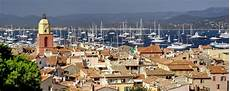 Weather Forecast St Tropez In November