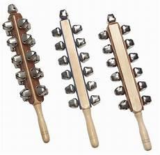 sleigh bells instruments metal sleigh bells musical instrument buy sleigh bells musical instrument metal sleigh