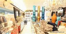 wholesale home decor home decor accessories wholesale china yiwu 3