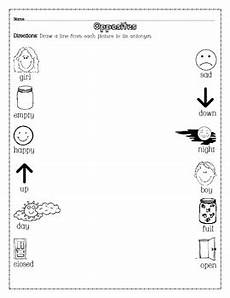 first grade language arts worksheets 10 pages tpt