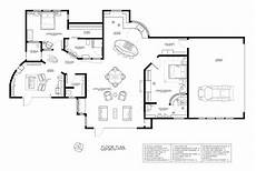 solar passive house plans australia passive solar house plans ada plan solar house plans