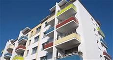 Markise Anbringen Eigentumswohnung - balkonmarkisen anbringen immer erlaubt sat 1 ratgeber