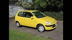 2001 honda logo 1 3 auto hatchback 1 reserve
