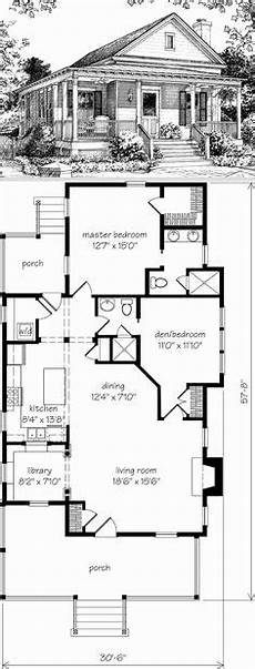 modern dogtrot house plans modern dog trot house plans di 2020 arsitektur denah