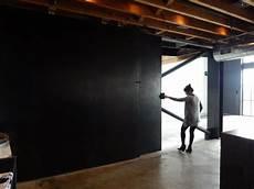 sliding glass door archives non warping patented wooden pivot door sliding door and eco